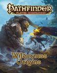 RPG Item: Wilderness Origins