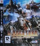 Video Game: Bladestorm: The Hundred Years' War