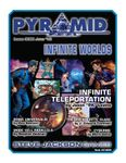 Issue: Pyramid (Volume 3, Issue 20 - Jun 2010)