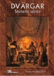 RPG Item: Dvärgar: Stenens söner