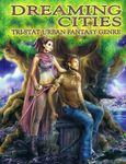 RPG Item: Dreaming Cities