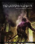 Issue: The Unspeakable Oath (Issue 18 - Dec 2010)