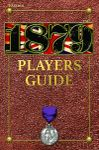RPG Item: 1879 Players Guide