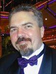 RPG Artist: David L. Pancake