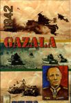 Board Game: Gazala 1942