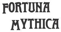 RPG: Fortuna Mythica