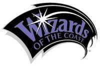 Board Game Publisher: Wizards of the Coast
