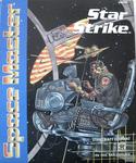RPG Item: Star Strike