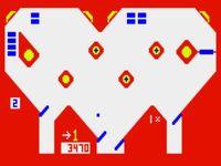 Video Game: Bally Pin