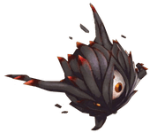 Character: Eye of Helios