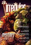Issue: Irregular Magazine (Issue 13 - Autumn 2012)