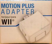 Video Game Hardware: Wii MotionPlus
