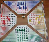 Board Game: Quick Poker