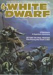 Issue: White Dwarf (Issue 58 - Oct 1984)