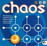 Board Game: Chaos