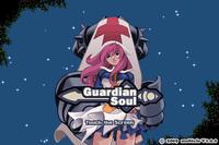 Video Game: Guardian Soul