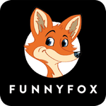Board Game Publisher: Funnyfox