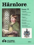 Issue: Hârnlore (Issue 11)