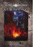 RPG Item: Aventuras en la Marca del Este: El Enclave