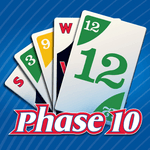 Video Game: Phase 10