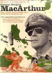 Board Game: Major Campaigns of General Douglas MacArthur