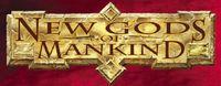 RPG: New Gods of Mankind