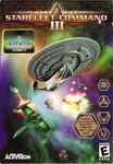 Video Game: Star Trek: Starfleet Command III