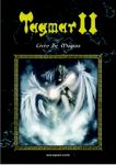 RPG Item: Livro de Magias