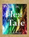 RPG Item: What is FlexTale?