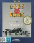 Video Game: Aces of the Pacific WWII: 1946