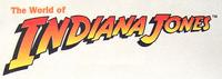 RPG: The World of Indiana Jones