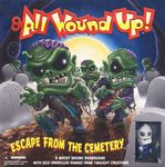 Board Game: All Wound Up