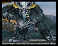 Video Game: Intrusion 2