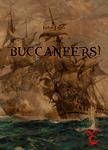 Board Game: Buccaneers!