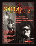 RPG Item: Solo of Fortune 2