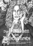 RPG Item: Die Dämonen des Finsterforsts