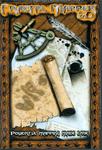 RPG Item: Fractal Mapper
