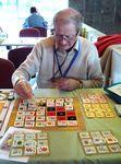 Board Game Designer: David Parlett