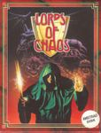 Video Game: Lords of Chaos