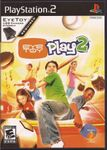 Video Game: EyeToy: Play 2