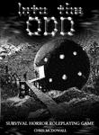 RPG Item: Into the Odd