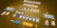 Board Game: Age of Civilization