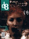 Issue: d8 Magazine (Issue 3 - 1996)