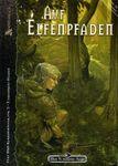 RPG Item: A145: Auf Elfenpfaden