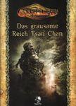 RPG Item: Das grausame Reich Tsan Chan