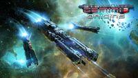 Video Game: Starpoint Gemini 2:  Origins