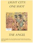 RPG Item: Light City: One Shot: The Angel