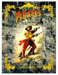 RPG Item: Pirates: Ye Olde Game Rules