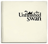 Video Game: The Unfinished Swan