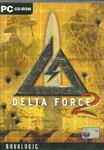 Video Game: Delta Force 2